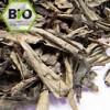Bio Grüntee 'Sencha', entkoffeiniert