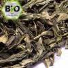 Bio Sencha Premium - entkoffeiniert