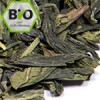 Bio China 'Lung Ching'