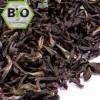 Bio Schwarztee Nepal 'Guranse' SFTGFOP1