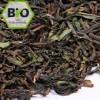 Bio Nepal 'Kanchanjangha' Second Flush TGFOP1