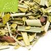 Bio Olivenblätter-Mischung