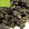 Bio Oolong Java 'Halimun Jade'