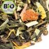 Bio Oolong 'Soft Lemon'