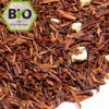 Bio Rooibos 'Orange'