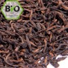 Bio High Grade 'King of Pu-Erh'