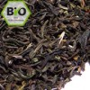 Bio Darjeeling 'Seeyok' First Flush SFTGFOP1