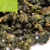 Bio Thailand Oolong 'Sticky Rice'