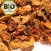 Bio Früchtetee 'Türkischer Apfeltee'