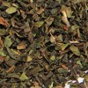 Darjeeling 'Singtom' Broken Second Flush