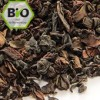 Bio Darjeeling 'Sungma' Second Flush BPS