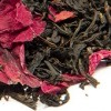Earl Grey Rose