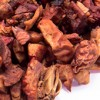 Früchtetee 'Apfelstrudel', säurearm