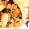 Früchtetee 'Apple-Coffee-Crumble'
