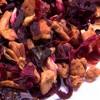 Früchtetee Pfirsich-Aprikose