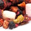 Früchtetee 'Marshmallow' säurearm