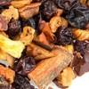 Früchtetee 'Maple Pancake', säurearm