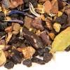 Früchtetee 'Nordic Berry Chai'