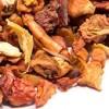 Früchtetee 'Persischer Apfel mit Ingwer' säurearm