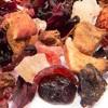 Früchtetee Spitzbube