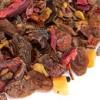 Früchtetee 'Thanksgiving Chai'