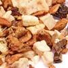 Früchtetee 'Vanilla Cheesecake'