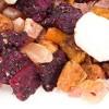 Früchtetee 'Zuckerstück'