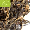 Bio China Golden Black Tea 'Jin Quin Bao'