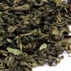 Grüner Tee 'Cassia Marrakesch'