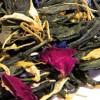 Grüner Tee 'Frühlingstau'