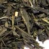 Grüner Tee mit Ginseng