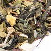 Grüner Tee 'Myrte-Ingwer'