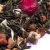 Grüner Tee 'Pistazie'