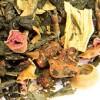 Sencha 'Süße Früchtchen' mit Stevia
