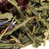 Grüner Tee 'Zauber im Wald'