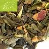 Bio Weißer Tee 'Holunderblüte-Pfirsich'