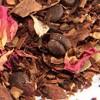 Honeybusch 'Nougat-Creme'