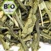 Bio Sencha Ingwer-Limone