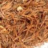 Lapacho Orange/Vanille