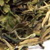 Weißer Tee 'Lapsang Pai Mu Tan'