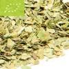 Bio 'Mate Tee' grün, Kräutertee