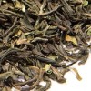 Nepal 'Shree Antu' First Flush SFTGFOP1