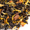 Oolong Tee 'Ahorn Zimt'