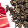 Oolong 'Roasted Tie Guan Yin'