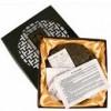 Pu-Erh Beeng Cha Special Edition (Teekuchen, shou / cooked), Jahrgang 2012 - 350g
