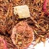 Rooibos 'Goji-Cranberry-Granatapfel'