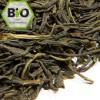 Bio Ruanda 'Rukeri Green' OP