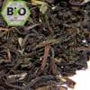 Bio Darjeeling 'Singell' First Flush FTGFOP1