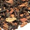 Schwarzer Tee 'Chai'