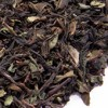 Darjeeling 'Lucky Hill' First Flush FTGFOP1